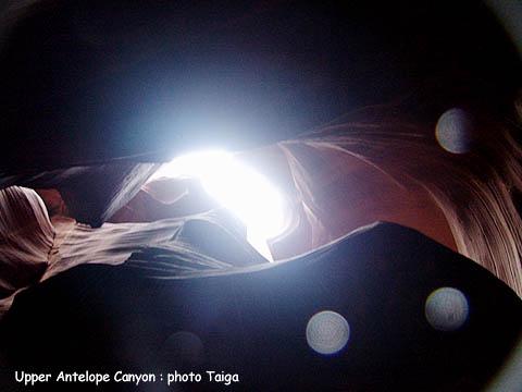 Upper Antelope Canyon2.jpg