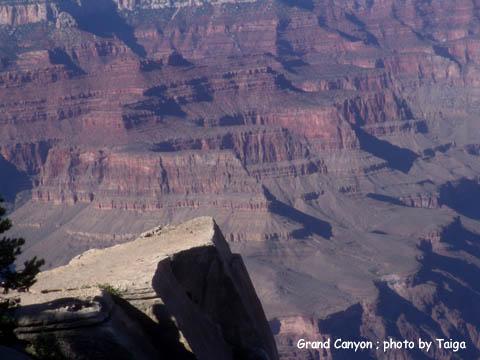 Grand Canyon4.jpg