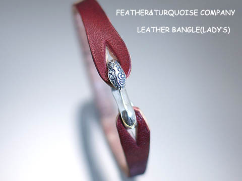 leatherbangle2.jpg