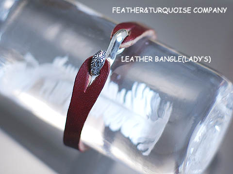 leatherbangle4.jpg