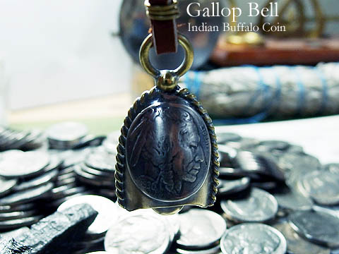 gallop_b_in-3.jpg