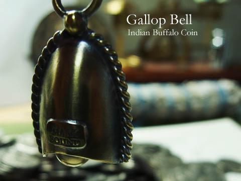 gallop_b_in-6.jpg