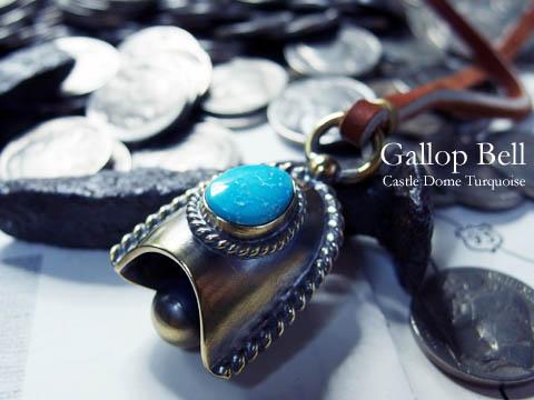 gallop_b_tq-1.jpg