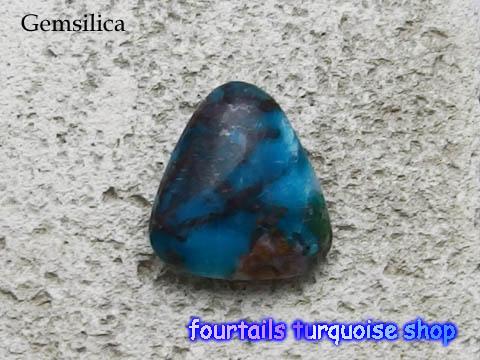 gemsilica1-1.jpg