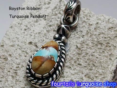 royston_p1-1.jpg