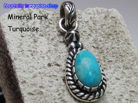 mineralpark_p1-1.jpg