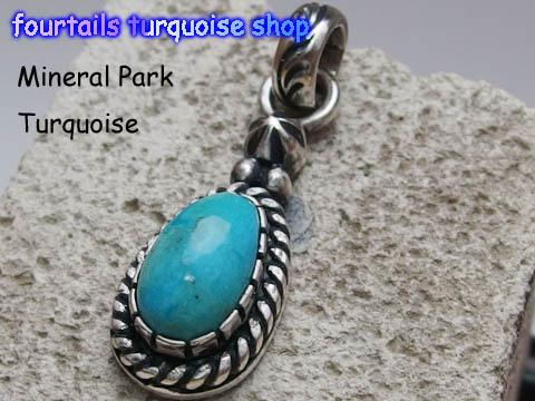 mineralpark_p1-2.jpg