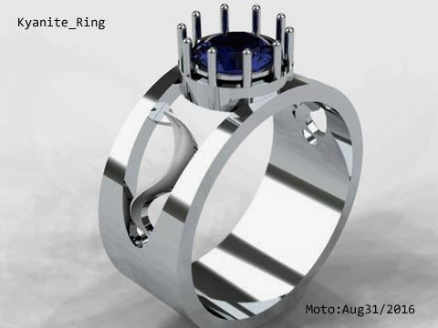 10本爪カイヤナイトリング3_480_blog.jpg