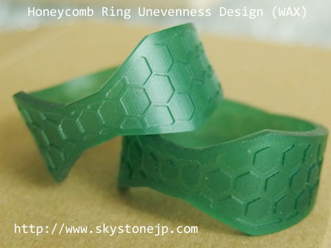 honeycomb_ring_wax1.jpg