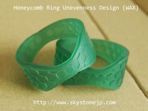 honeycomb_ring_wax2.jpg