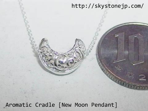 new_moon_00.jpg