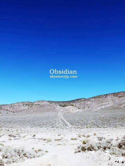 obsidian_00.jpg