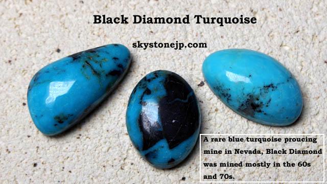 blackdiamond_title00.jpg