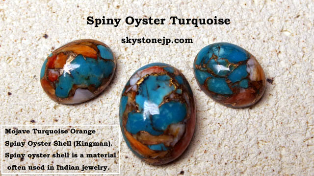 Orange Spiny Oyster Shell_title00.jpg