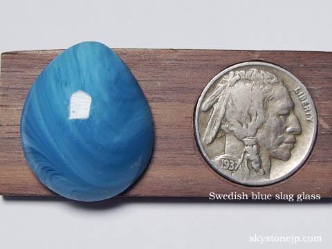 swedish_blue005a.jpg