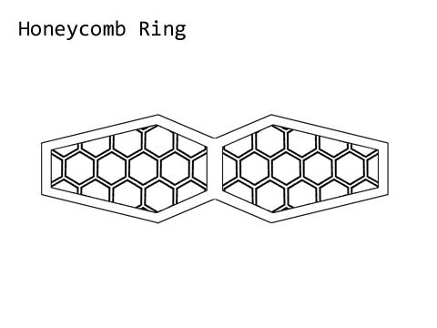 ring data04.jpg