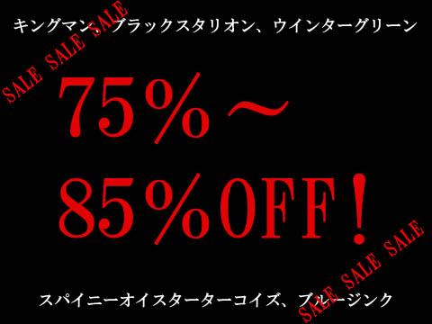 sale20180824.jpg