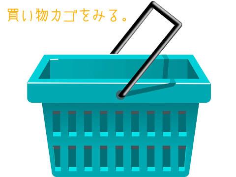 買い物カゴをみる.jpg