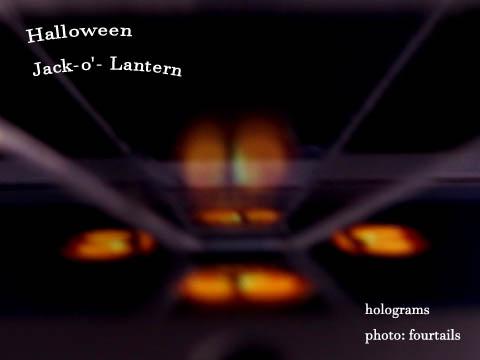 halloween_holograms00.jpg