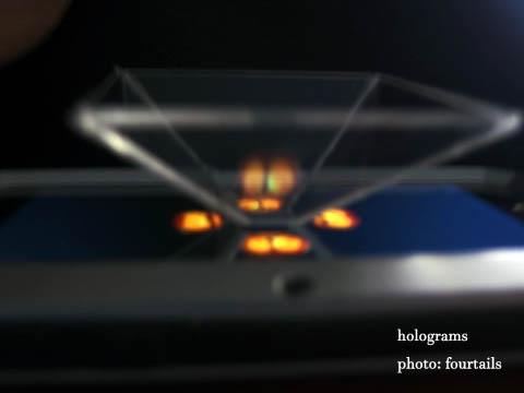 halloween_holograms01.jpg