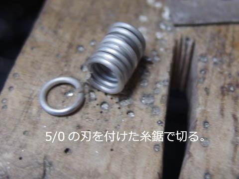 1019-004.jpg