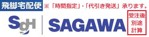 sagawa_00-2.jpg
