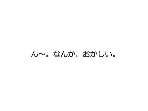1116-001.jpg