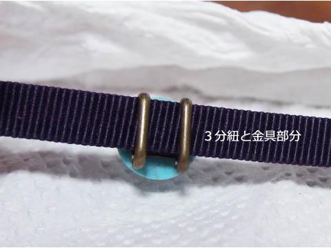 1217-002.jpg