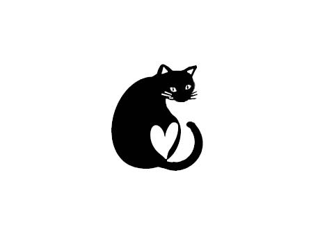 mew-black.jpg