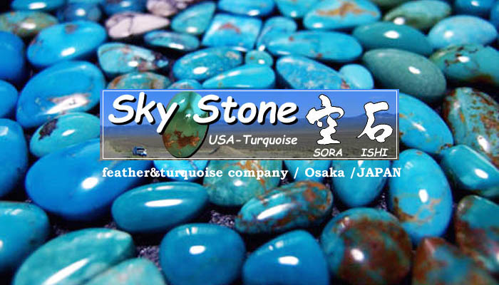 skystonejp_top_00.jpg