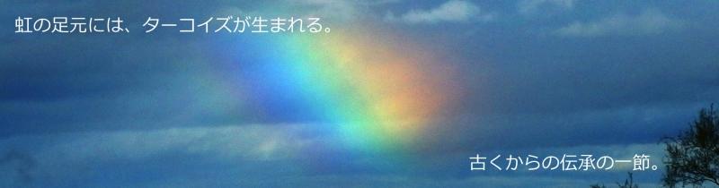 top_image_new_e.jpg