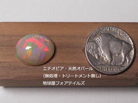 opal002b.jpg