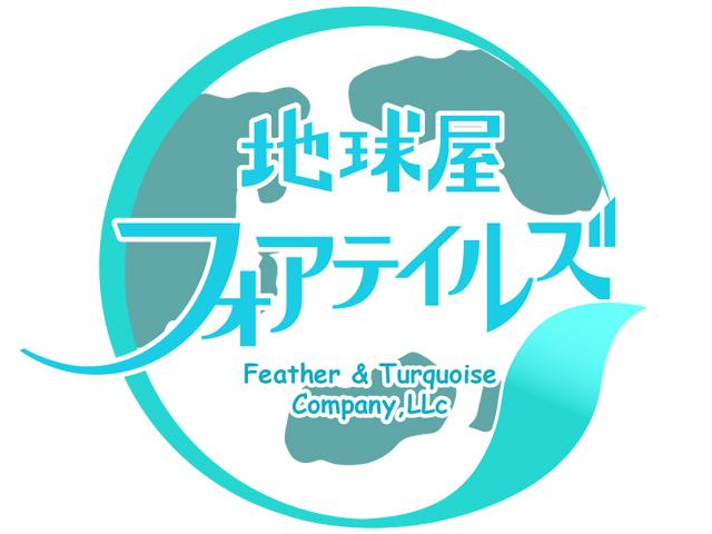chikyu-ya-logo.jpg