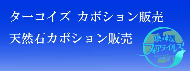 new_order201911-3.jpg