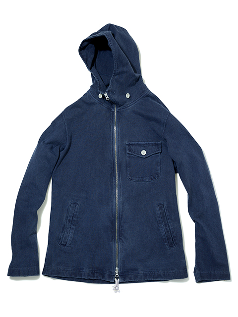 DeckJacket_p-navy