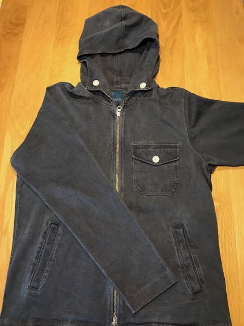 DeckJacket_overview
