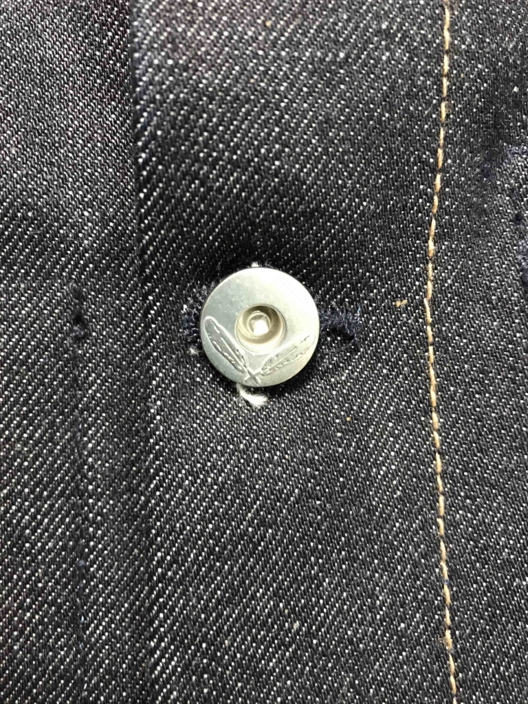 rogueterritory_spjacket_button