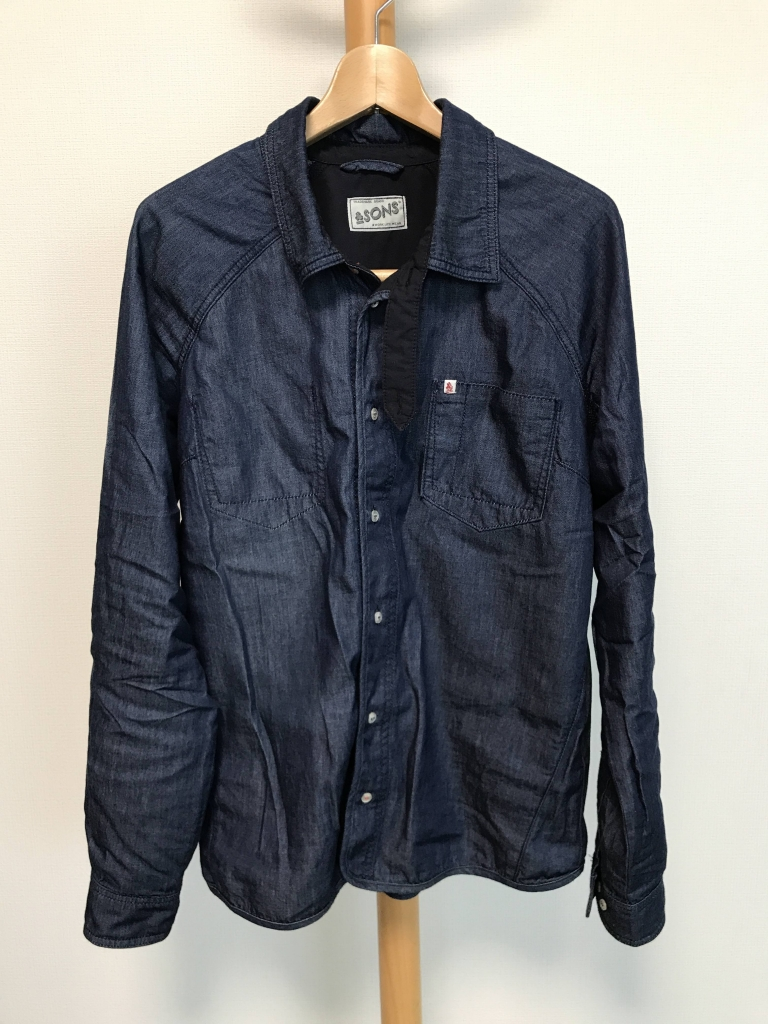 &sons_painterchambrayshirt_overview