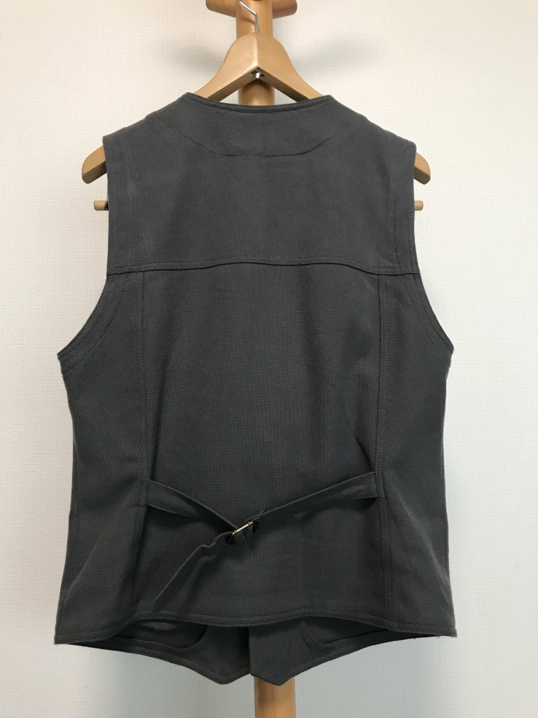 &sons_lincolnwaistcoat_back