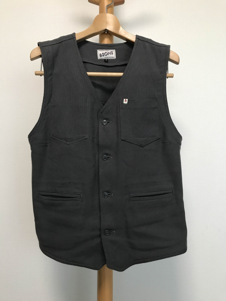 &sons_lincolnwaistcoat_overview