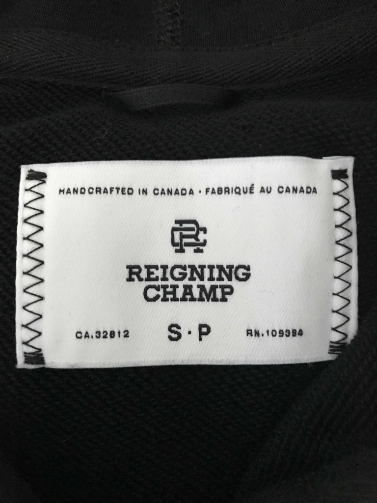 ReigningChamp_tag