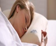 快適快眠のための12項目