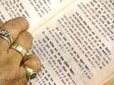 ヒンドゥ教の教本