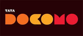 タタドコモのロゴ