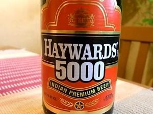 ヘイワーズ5000