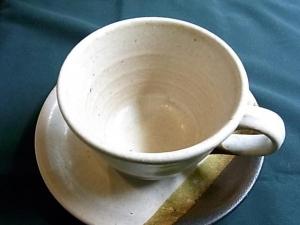 チャイカップ