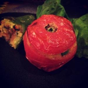 バルワトマト
