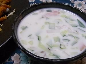 野菜ライタ