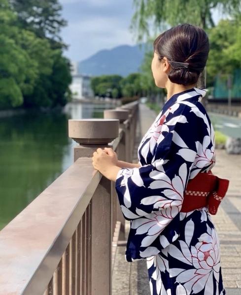 【日本橋三越 三代目板金屋フェア開催のお知らせ】