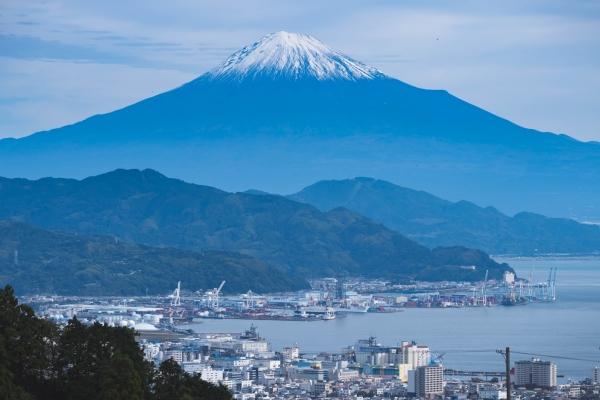 【しずパレトピックス 移住希望地第1位、ちょうど良い街「静岡」の魅力】